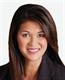Kathy Landers, Agent