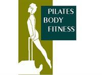 Pilates Body Fitness Studio