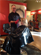Per Madsen, Advanced Hair Designer / Colorist Expert