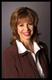 Anita Miller, Corporate HQ Owner