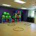 Fitness Center For Women