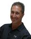 Randy Sabourin, owner