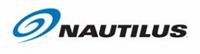 Nautilus Commercial Products | Med-Fit