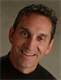 Mark Liston,  Counselor
