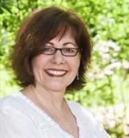 Dr. Lori Grifo