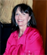Dianne Mallory, MA, LMHC