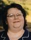 Corinne (Cory) Kalat, MS, LCPC