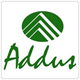 Addus HealthCare, Inc.