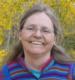 Edie Stone, MA, LPC, Psychotherapist