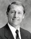 Craig Clark, Ph.D.