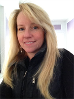Meredith  Hamel, LADC ICADC