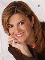 Alina Gastesi-de Armas, MA, MEd, LMHC