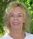 Sandra Nettles, MSSW, LCSW