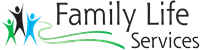 Family Life Services Clinic & Pregnancy Counseling Center