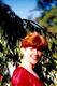 Cindy Davis, LPC