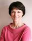 Robyn Pichler, Owner