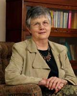 Beth Reimel, Ph.D.
