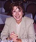 Ellyn Kravette