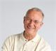 Paul W Anderson, Ph.D., Dr