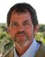 Scott Hendrickson, PhD