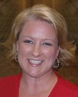 Jennifer Shaffer, MSW,LCSW