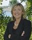 Kim Granatino, Attorney/Lawyer/Mediator