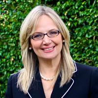 Elsa Orlandini, Dr