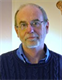 Edward Devaney, LCSW-R