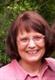 Pamela Birrell, PhD