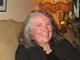 Mary Holscher, PhD