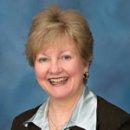 Cheryl Litzke, Ph.D.