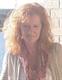 Rebecca Stanchfield, LPC