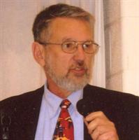 John Swank
