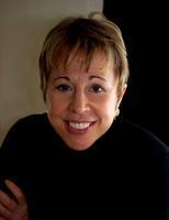 Elizanda de la Sota, Psychologist
