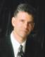 Thomas Albers, Ph.D.