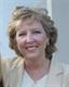 Leisa Bailey, PhD