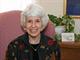 Lynn Johnson, MS/LPC/LADC