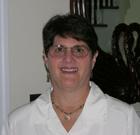 Lynne Newman, M.P.S. Counselor/Healer