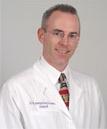 Carson C Cunningham, MD
