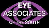 Eye Associates of the South