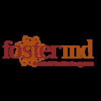 FosterMD