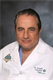 Nazih Haddad, MD