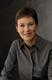 Paula K. Lapinski, MD, FACMS