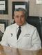 Nachman Rosenfeld, MD