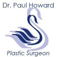 Paul Howard, Plastic Surgeon