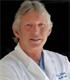 David Wardle, M.D,B.Sc.,FRCS(C)