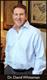 David Whiteman, MD