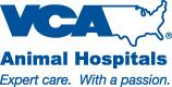 VCA Mountain View Animal Hospital