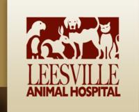 Leesville Animal Hospital