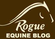 Rogue Equine Hospital